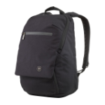 Wenger/SwissGear SkyPort 16'' backpack Black Polyester