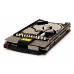 Hewlett Packard Enterprise 289042-001 hard disk drive