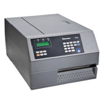 Intermec PX6i Thermal transfer 203 x 203DPI label printer