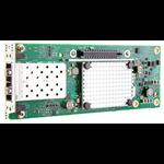 IBM 00D9700 Internal Fiber 10000Mbit/s networking card