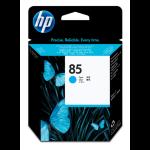 HP C9420A Inyección de tinta cabeza de impresora