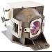 MicroLamp ML12715 190W projector lamp