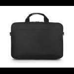"Urban Factory TopLight Toploading Laptop Bag 12.5"" Black"
