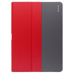 "Targus Fit N' Grip 9-10"" 10"" Folio Red THZ66103GL"