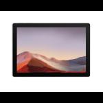 "Microsoft Surface Pro 7 512 GB 31.2 cm (12.3"") 10th gen Intel® Core™ i7 16 GB Wi-Fi 6 (802.11ax) Windows 10 Pro Black"