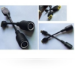 MicroBattery Conversion Cable Lenovo