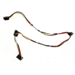 HP 636923-001 SATA cable