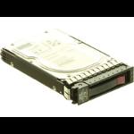 """Hewlett Packard Enterprise 2TB 3G SATA 7.2K LFF 3.5"""""""