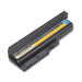 Lenovo 42T4619 rechargeable battery