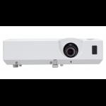 Hitachi CP-WX4042WN Desktop projector 4000ANSI lumens 3LCD WXGA (1280x800) White data projector