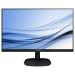 Philips V Line Monitor LCD Full HD 243V7QDAB/00
