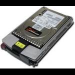 "MicroStorage 3.5"" SCSI Hotswap 146GB 15KRPM 146GB SCSI"