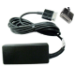 HP AC Adapter 15V 20W 1.33A includes power cable