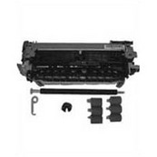 KYOCERA 1702F98EU0 (MK-320) Service-Kit, 300K pages