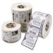 Zebra Z-PERFORM 1000D 102X152 950EA BOX OF 4 ROLLS Blanco