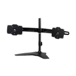 Planar Systems 997-6504-00 flat panel desk mount