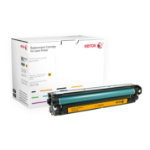 Xerox 106R02267 compatible Toner yellow, 13K pages @ 5% coverage (replaces HP 307A)