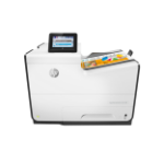 HP PageWide Enterprise Color 556dn inkjetprinter Kleur 2400 x 1200 DPI A4