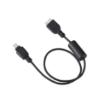 Canon 9134B001 camera cable