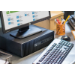 HP ProDesk 400 G3 SFF 3.2GHz i5-6500 SFF Black