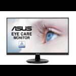"""ASUS VA24DCP 23.8"""" 1920 x 1080 pixels Full HD Black"""