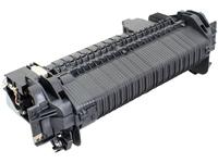 Samsung JC91-00923A Fuser kit