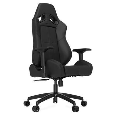 Vertagear Racing Series S-Line SL5000 Rev. 2 Gaming Chair Black/Carbon Edition
