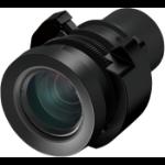 Epson ELPLM08 EB-G7200W, EB-G7400U, EB-G7900U, EB-G7905U, Epson EB-L1100U, Epson EB-L1200U, Epson EB-L1300U, Epson EB-L1405U projection lens