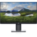 "DELL P2319H computer monitor 58,4 cm (23"") 1920 x 1080 Pixels Full HD LED Flat Mat Zwart"