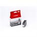 Canon 0628B029 (PGI-5 BK) Ink cartridge black, 505 pages, 26ml