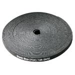 Black Box FT9555A cable tie 1 pcs