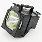 Christie Generic Complete Lamp for CHRISTIE LX1750 projector. Includes 1 year warranty.