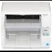 Panasonic KV-S5046H 600 x 600 DPI ADF scanner White A3