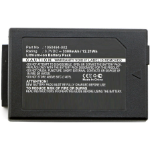 CoreParts MBXPOS-BA0363 barcode reader accessory Battery