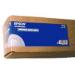 "Epson Enhanced Matte Paper, 44"" x 30,5 m, 189g/m²"