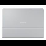 Samsung EJ-FT820 Grey AZERTY