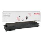 Xerox 006R04132 toner cartridge 1 pc(s) Compatible Black