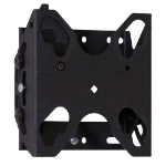 """Chief FTRV monitor mount / stand 81.3 cm (32"""") Black"""