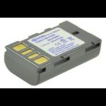 2-Power VBI9918A rechargeable battery Lithium-Ion (Li-Ion) 750 mAh 7.2 V