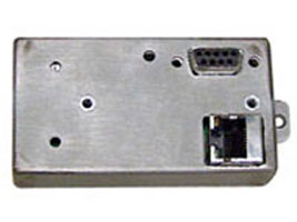 Hewlett Packard Enterprise AF400A remote management adapter