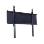 Peerless PLP-V4X4 flat panel mount accessory
