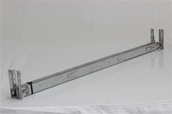 Hewlett Packard Enterprise HP RACK RAIL KIT FOR PROLIANT DL380G4/G5