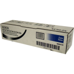 Xerox 006R01176 Toner cyan, 16K pages @ 5% coverage