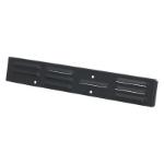 Hewlett Packard Enterprise MSR2003 Opacity Shield Kit