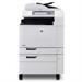 HP LaserJet CM6040 Laser A3