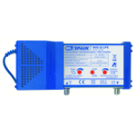Spaun HNV 30 UPE TV signal amplifier 47 - 862 MHz