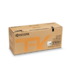 KYOCERA 1T02TVANL0 (TK-5270 Y) Toner yellow, 6K pages