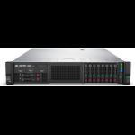 Hewlett Packard Enterprise ProLiant DL560 Gen10 2.1GHz Rack (2U) 6130 Intel® Xeon® 1600W server