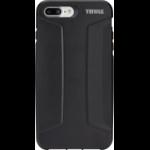 "Thule Atmos X4 5.5"" Cover Black"