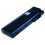 2-Power CBI0938A rechargeable battery